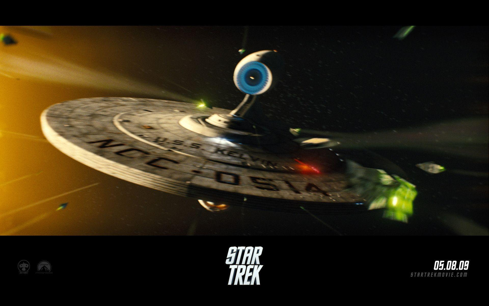 star trek wallpaper by - photo #46