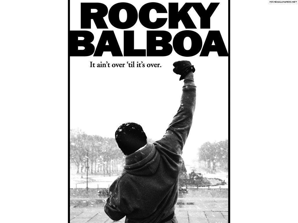 Rocky Balboa Wallpaper 1 1024x768 Pixel Pictures
