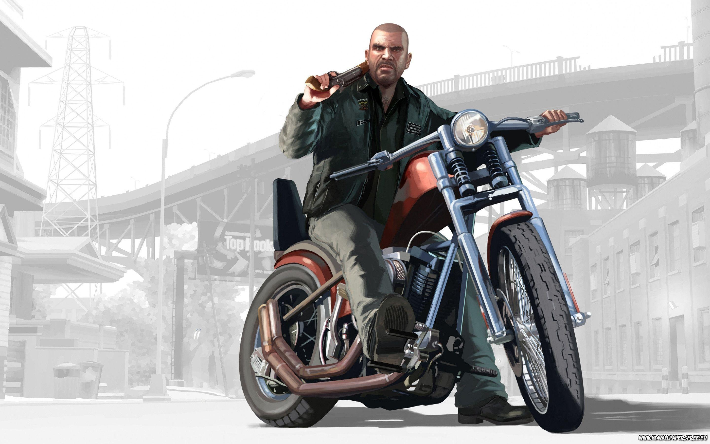 Gta Wallpapers Full Hd Wallpaper Search Page