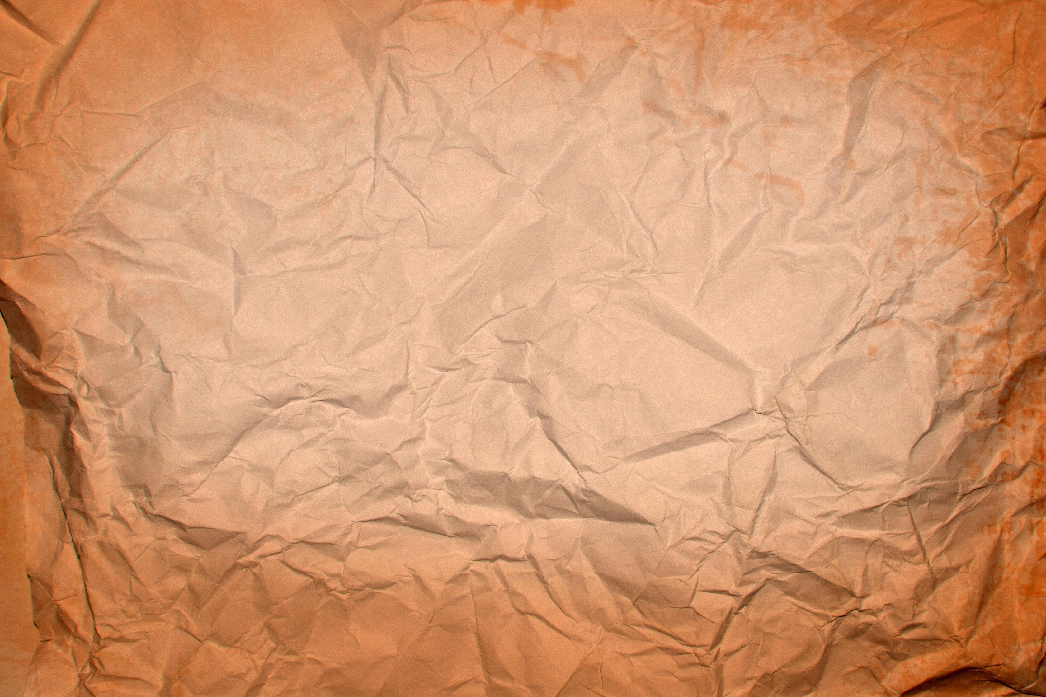 wallpapers old paper wallpaper cave