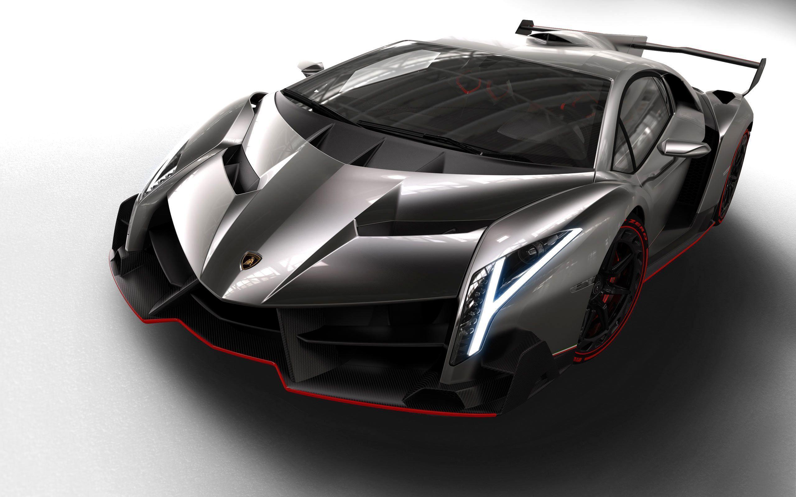 nothing found for nothing found for lamborghini veneno car hd - White Lamborghini Veneno Wallpaper