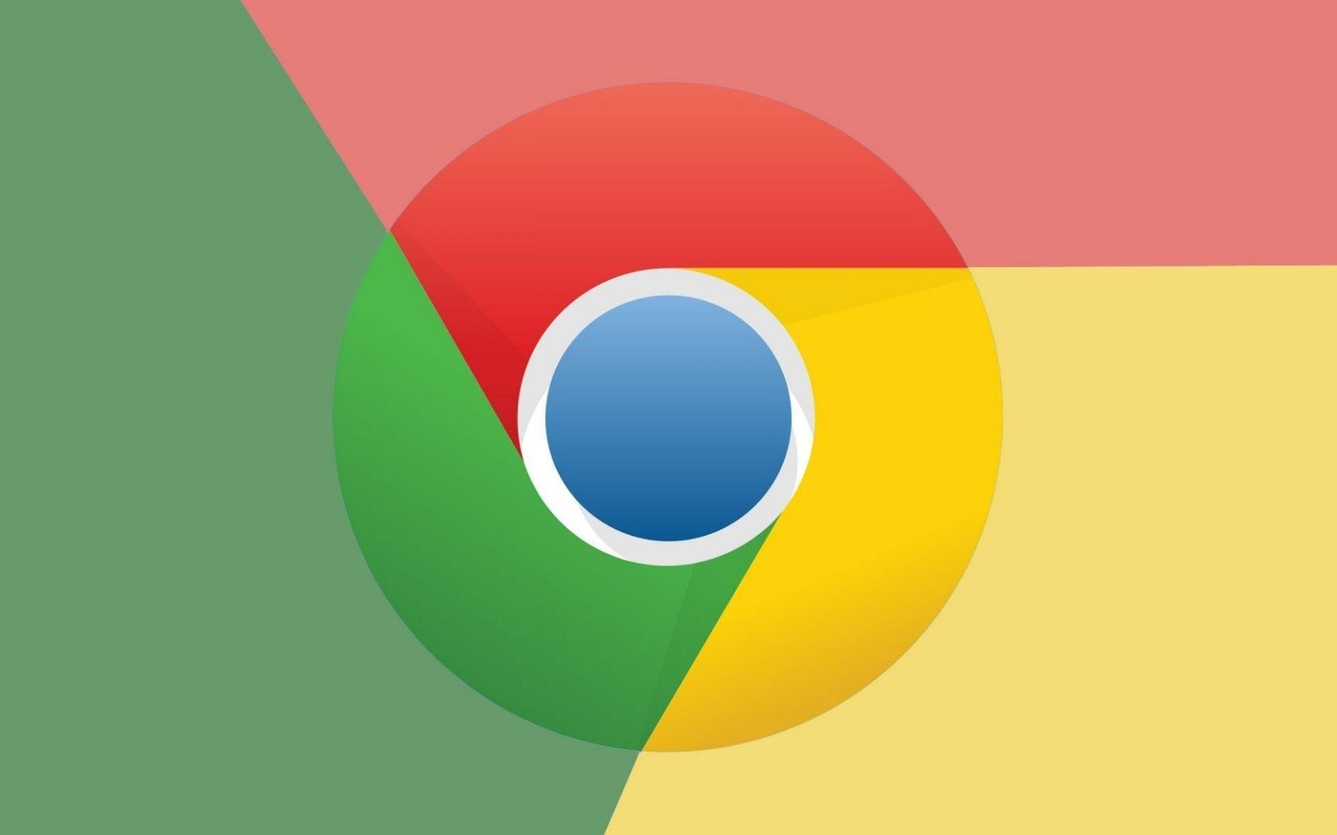Google Chrome Wallpaper Backgrounds Wallpaper Cave
