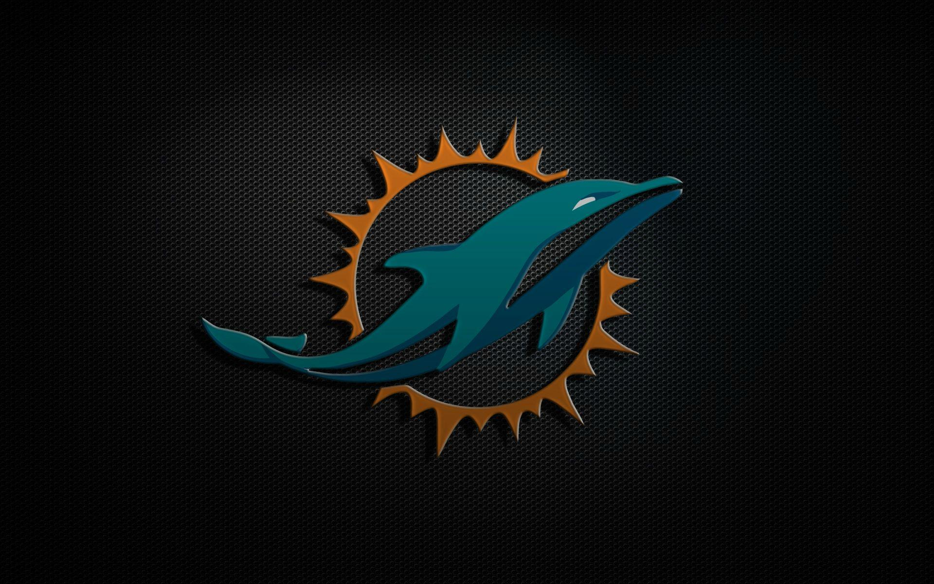 Most Downloaded Miami Dolphins Wallpapers