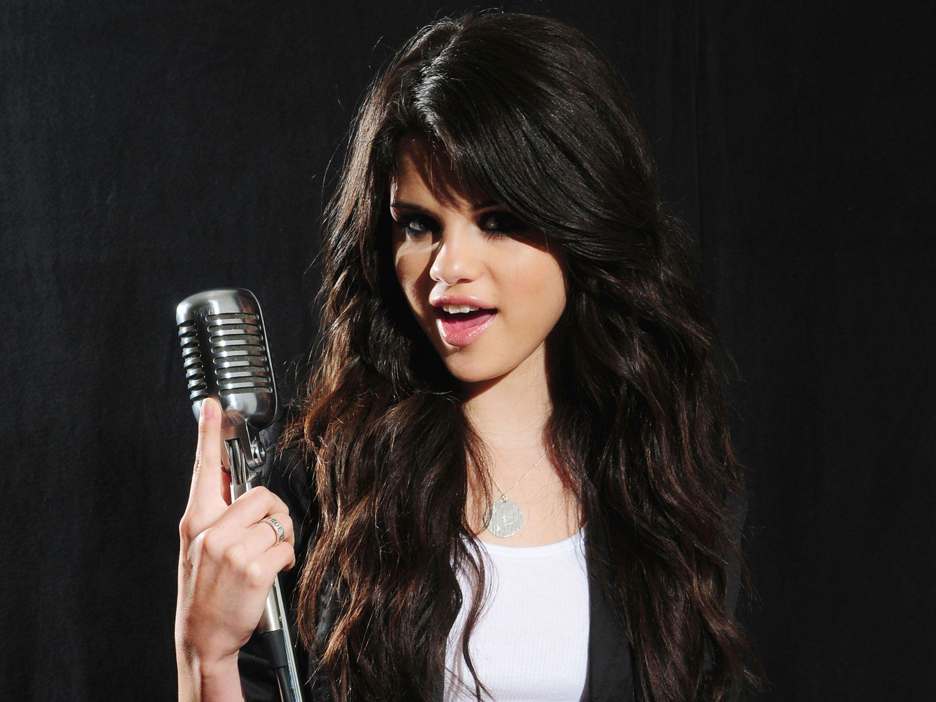 Selena Gomez Wallpapers - Page 4 - HD Wallpapers