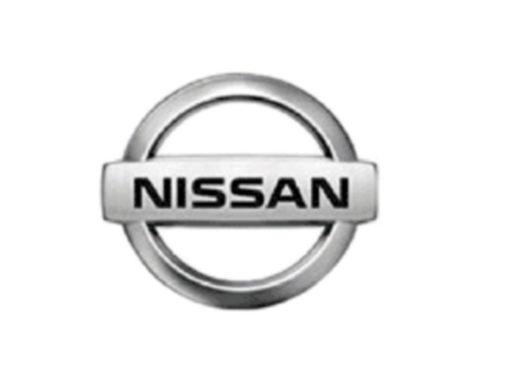Nissan Logo Wallpaper 6332 Hd Wallpapers in Logos - Imagesci.com