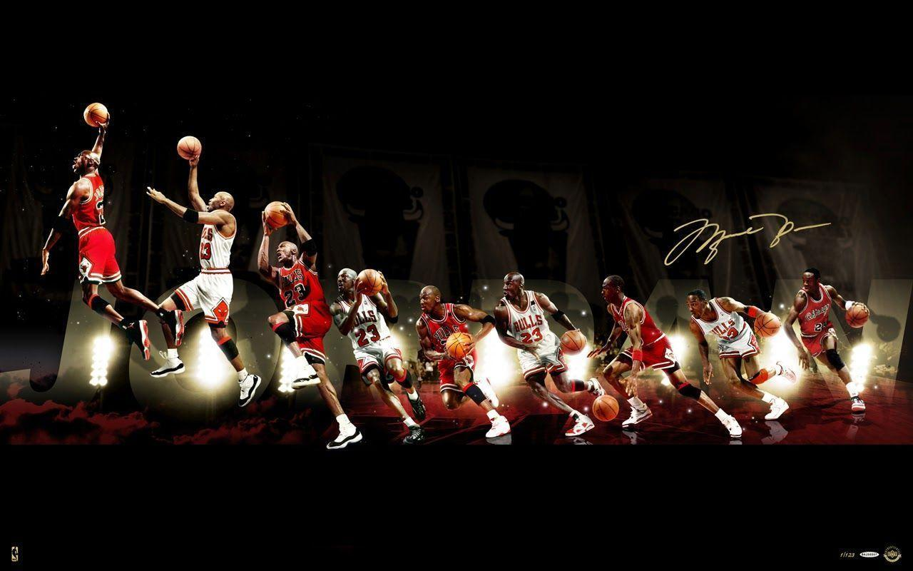 Best Basketball Wallpapers HD | Unique Hd Wallpapers Backgrounds