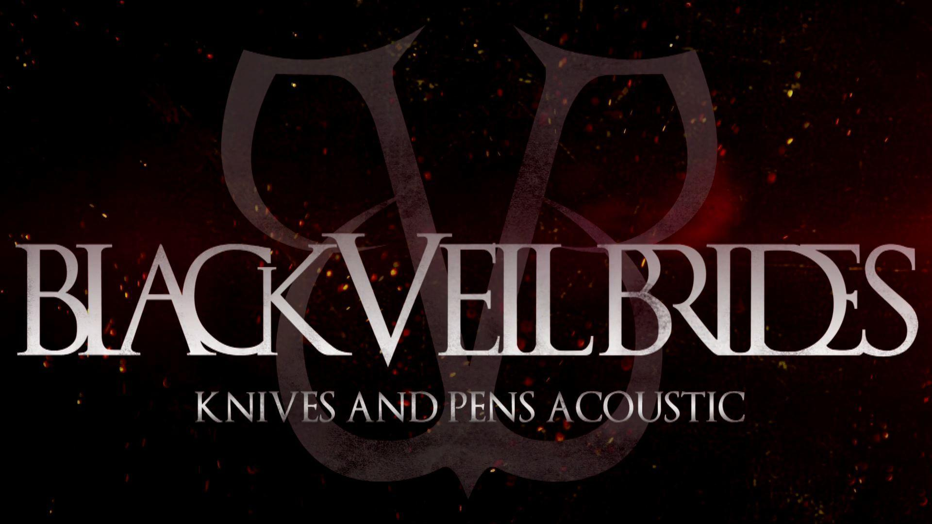 Veil Brides Backgrounds - Wallpaper Cave