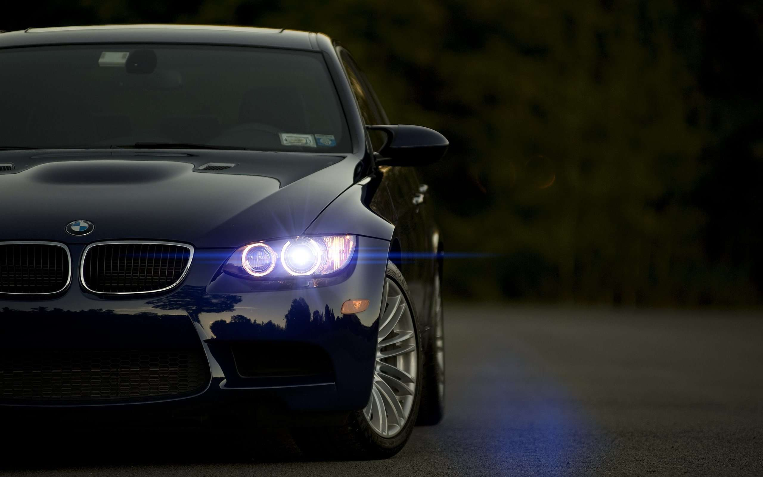 bmw pics wallpapers - wallpaper cave