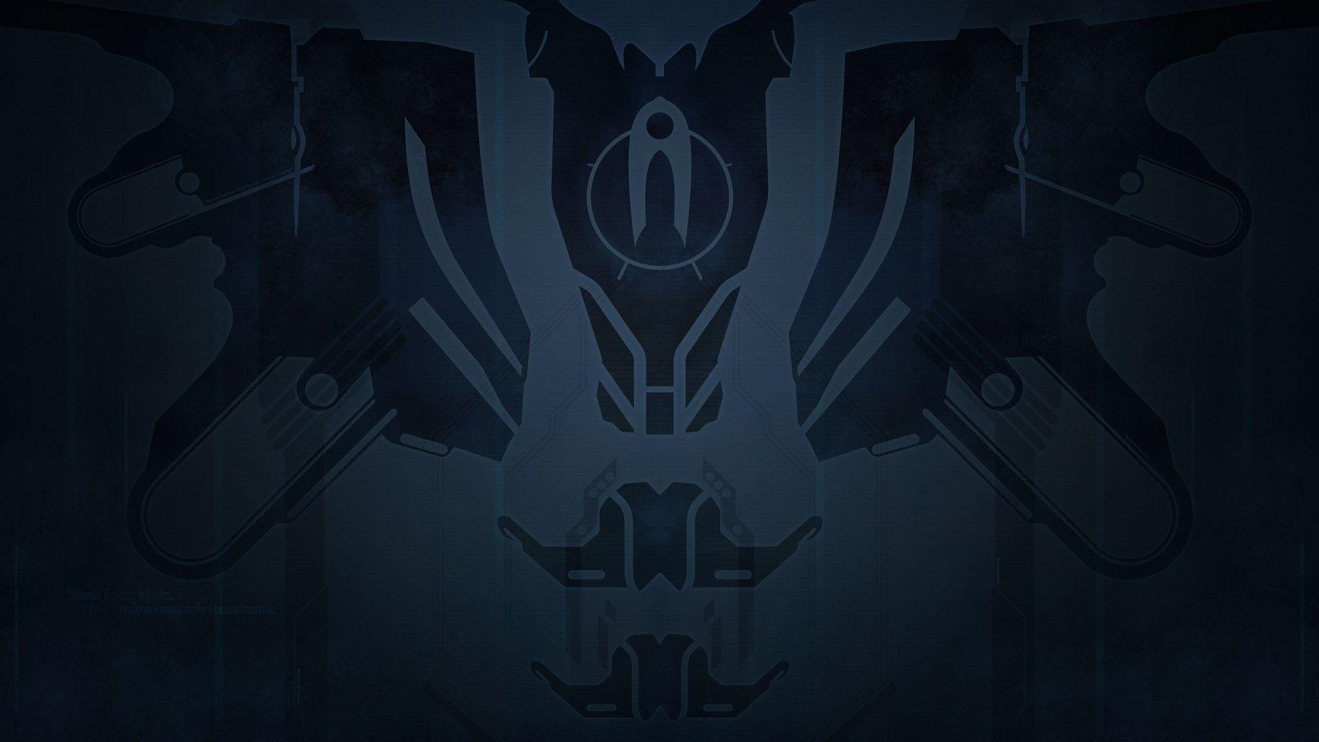 Pix For Halo Cortana Wallpaper