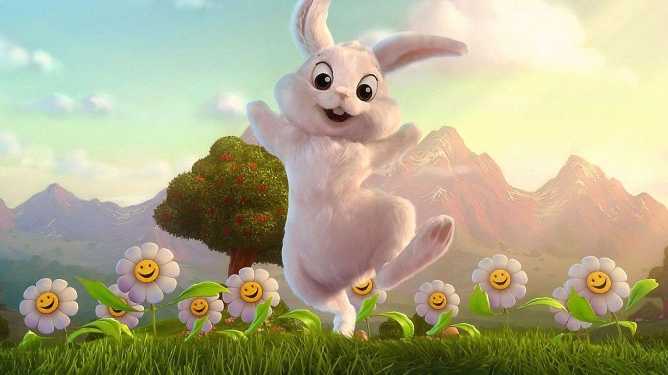 Cute Wallpapers For Desktop 66 Images: HD Cute Wallpapers