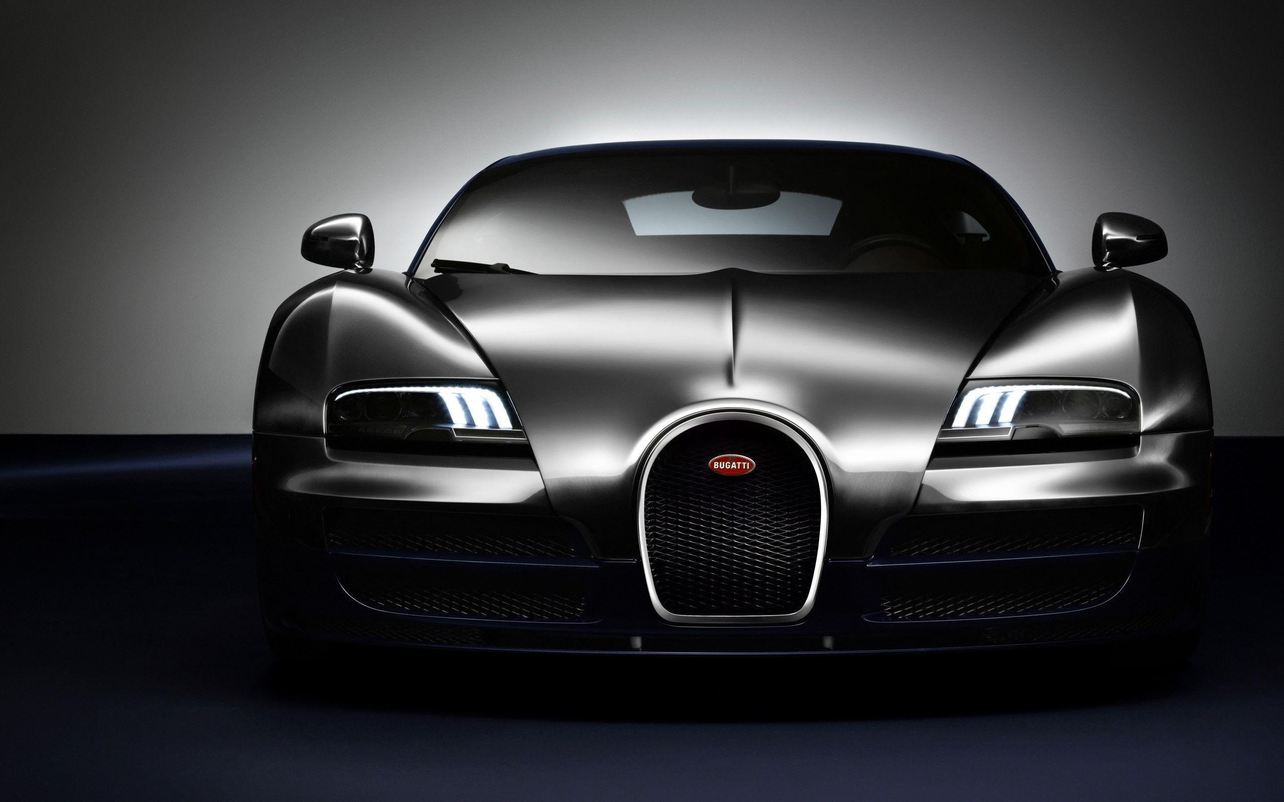 Bugatti Car Wallpapers,Pictures | Bugatti Widescreen & HD Desktop ...