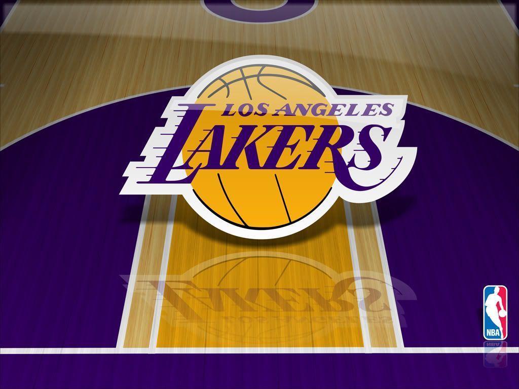 La Lakers Backgrounds - Wallpaper Cave