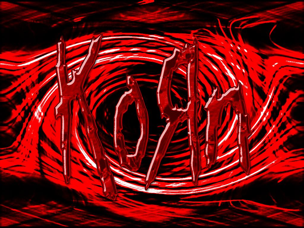 Free Korn Wallpapers - Wallpaper Cave