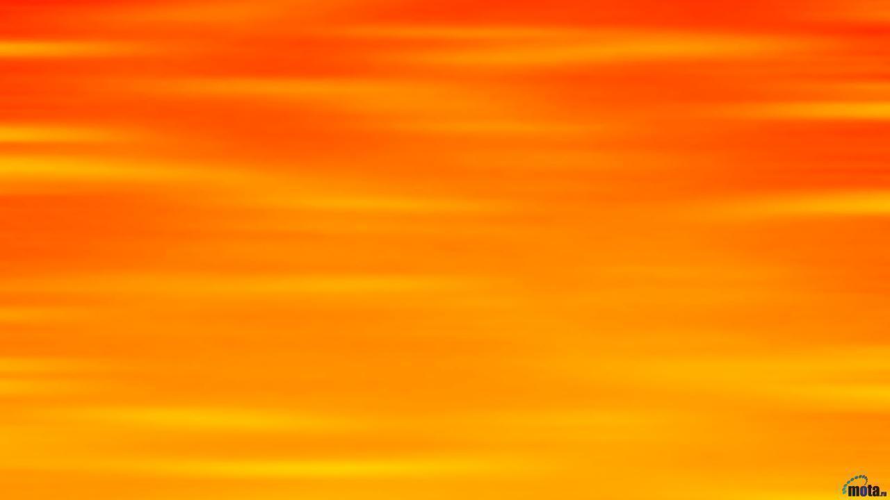 orange wallpaper06 - photo #28