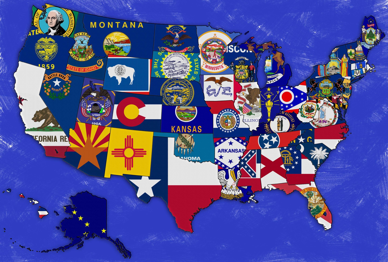 Wallpapers usa wallpaper cave usa map flag wallpaper 4934 wallpaper wallscreenhd gumiabroncs Choice Image