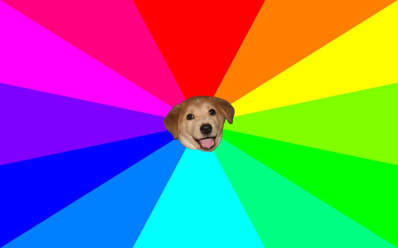 meme backgrounds pictures wallpaper cave