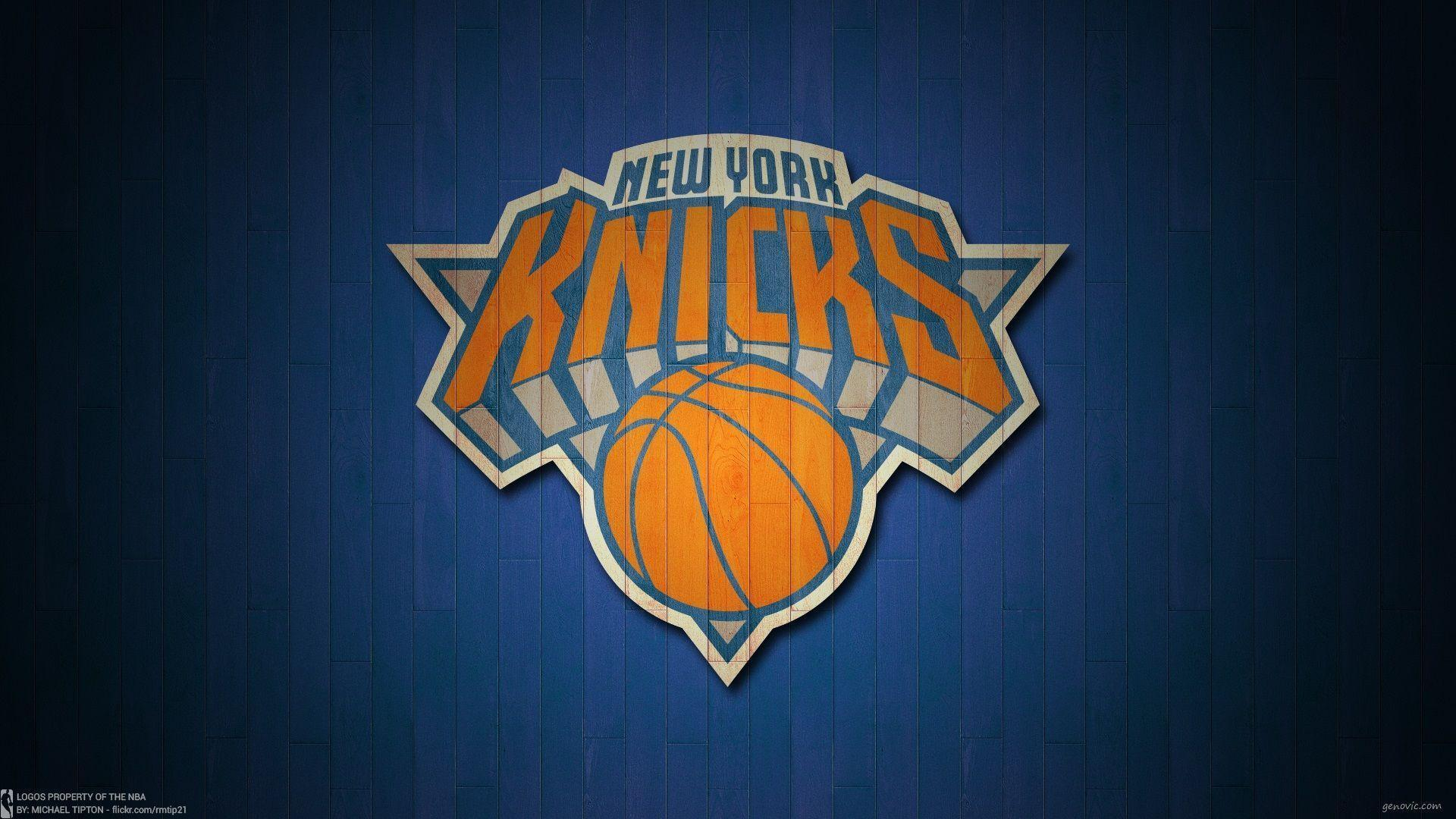 Knicks wallpapers wallpaper cave.