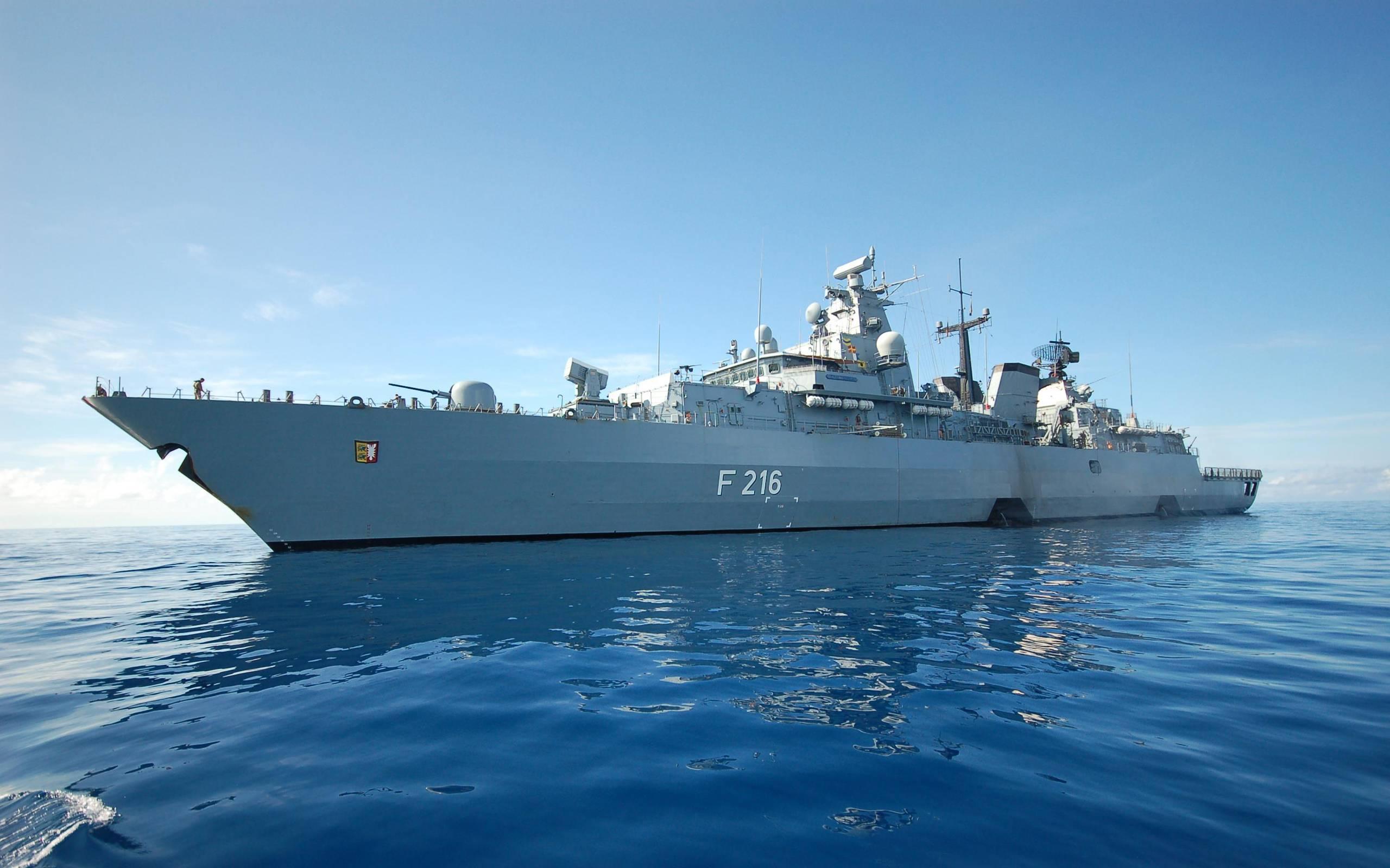 navy wallpaper 1440x900 ships - photo #13