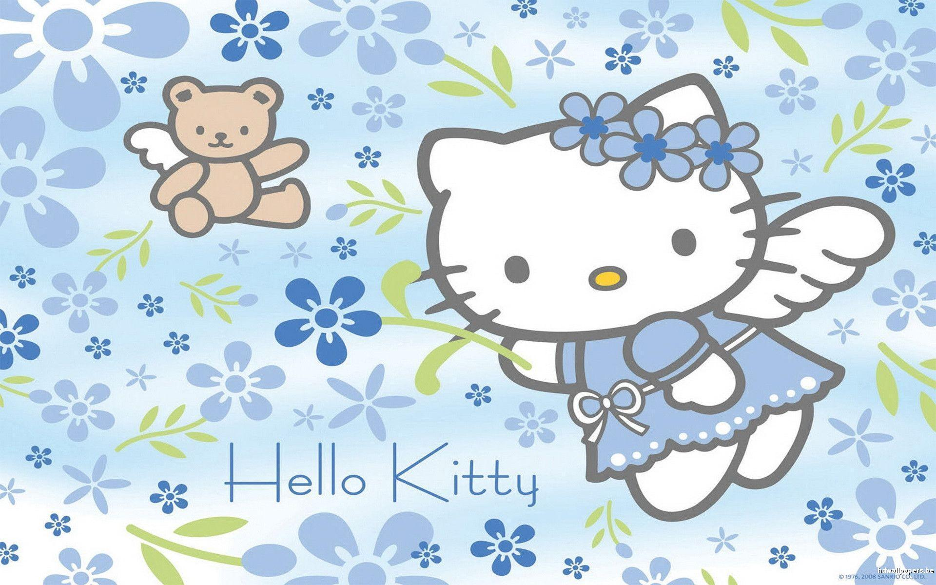 Cool Wallpaper Hello Kitty Sky Blue - 3D2sG9y  Picture_729329.jpg
