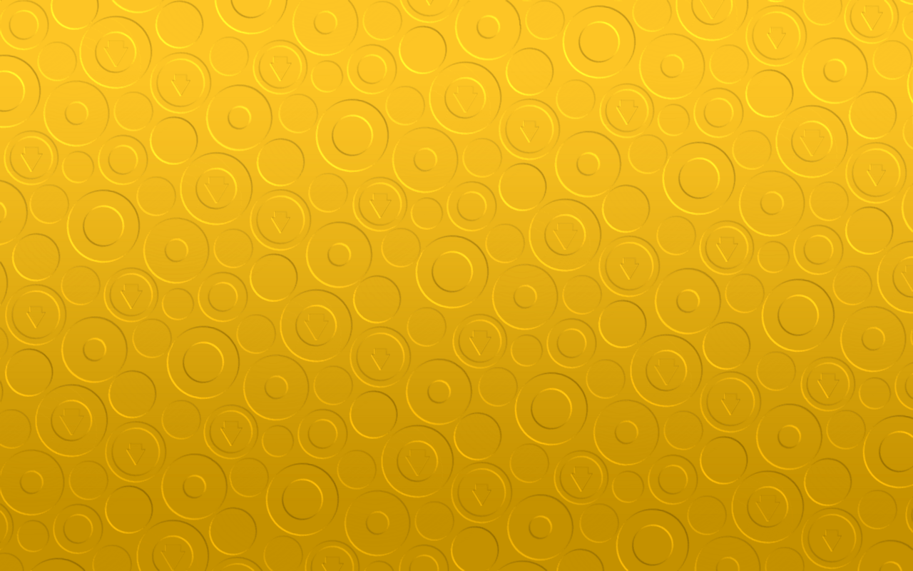 Yellow Wallpapers - Wallpaper Cave