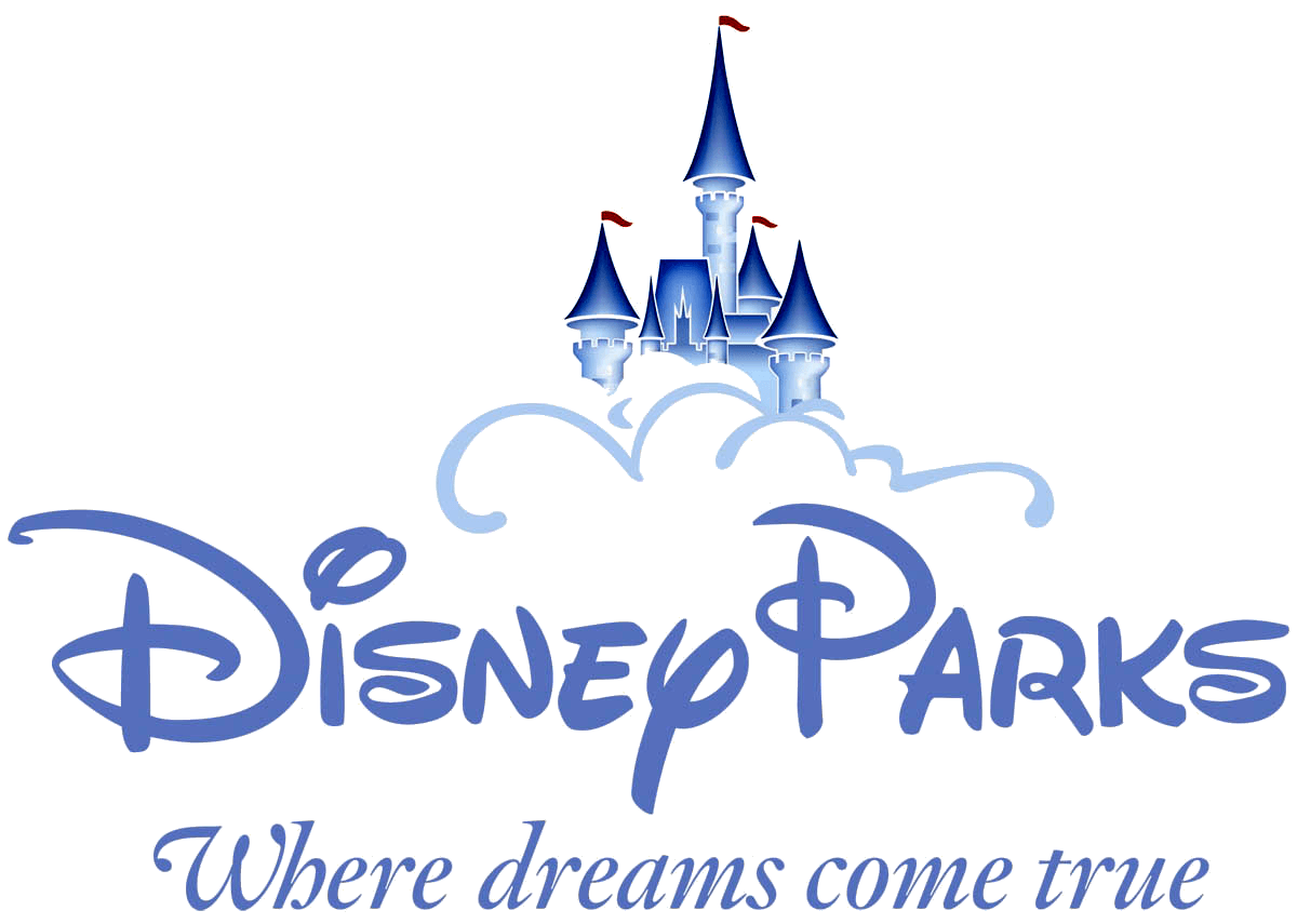 Disney Logo Wallpapers - Wallpaper Cave