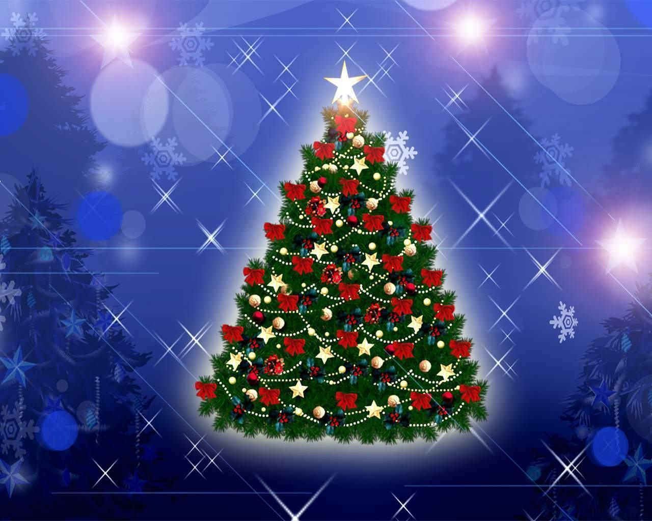 x mas wallpapers backgrounds download free x mas christmas desk