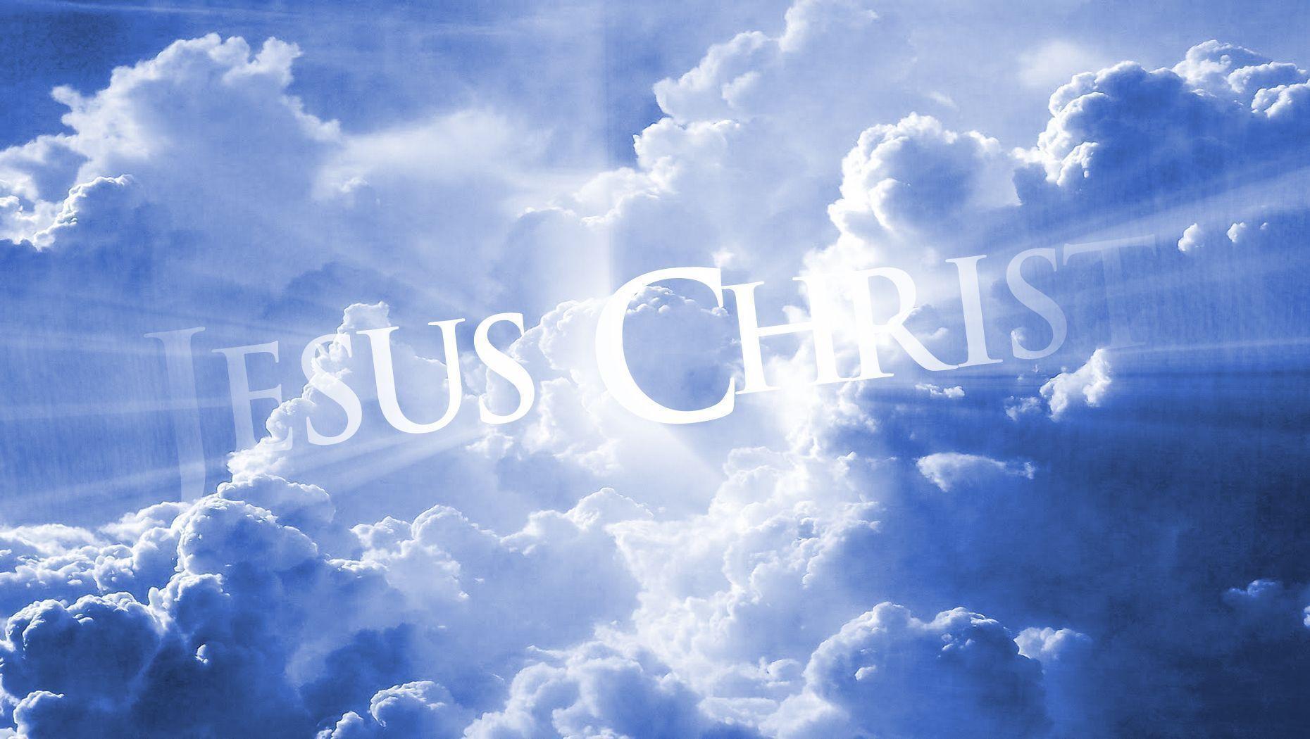 jesus resurrection wallpaper - photo #33