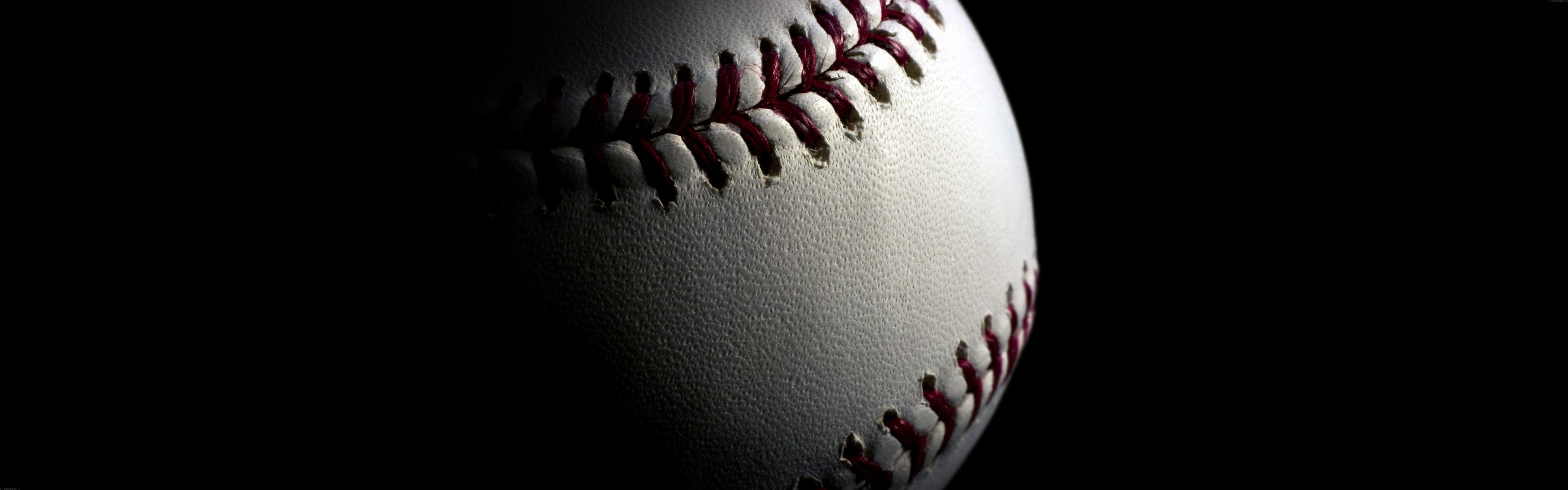 baseball wallpapers screensavers related - photo #44