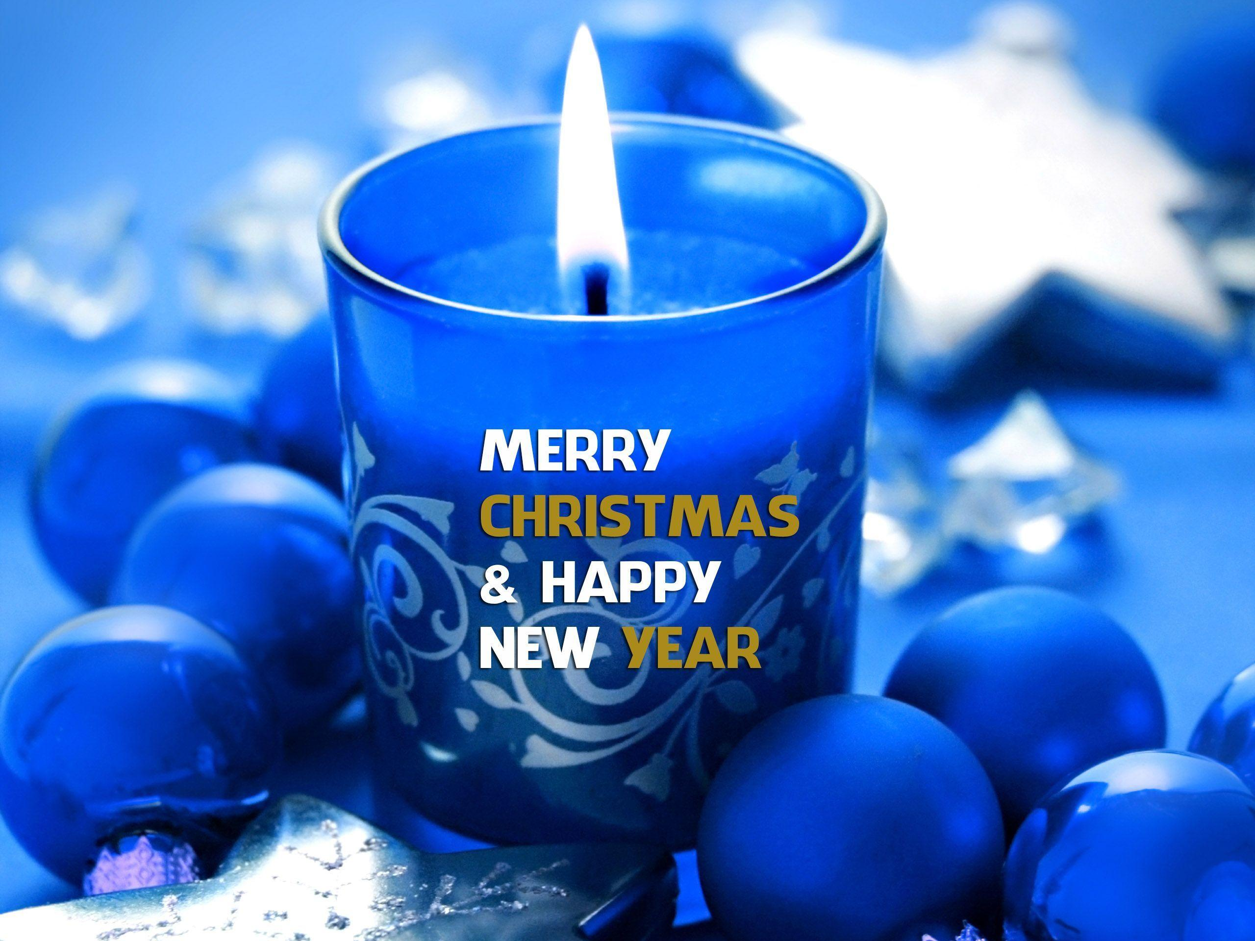 New Happy New Year 2015 Wallpapers Wallpaper Cave