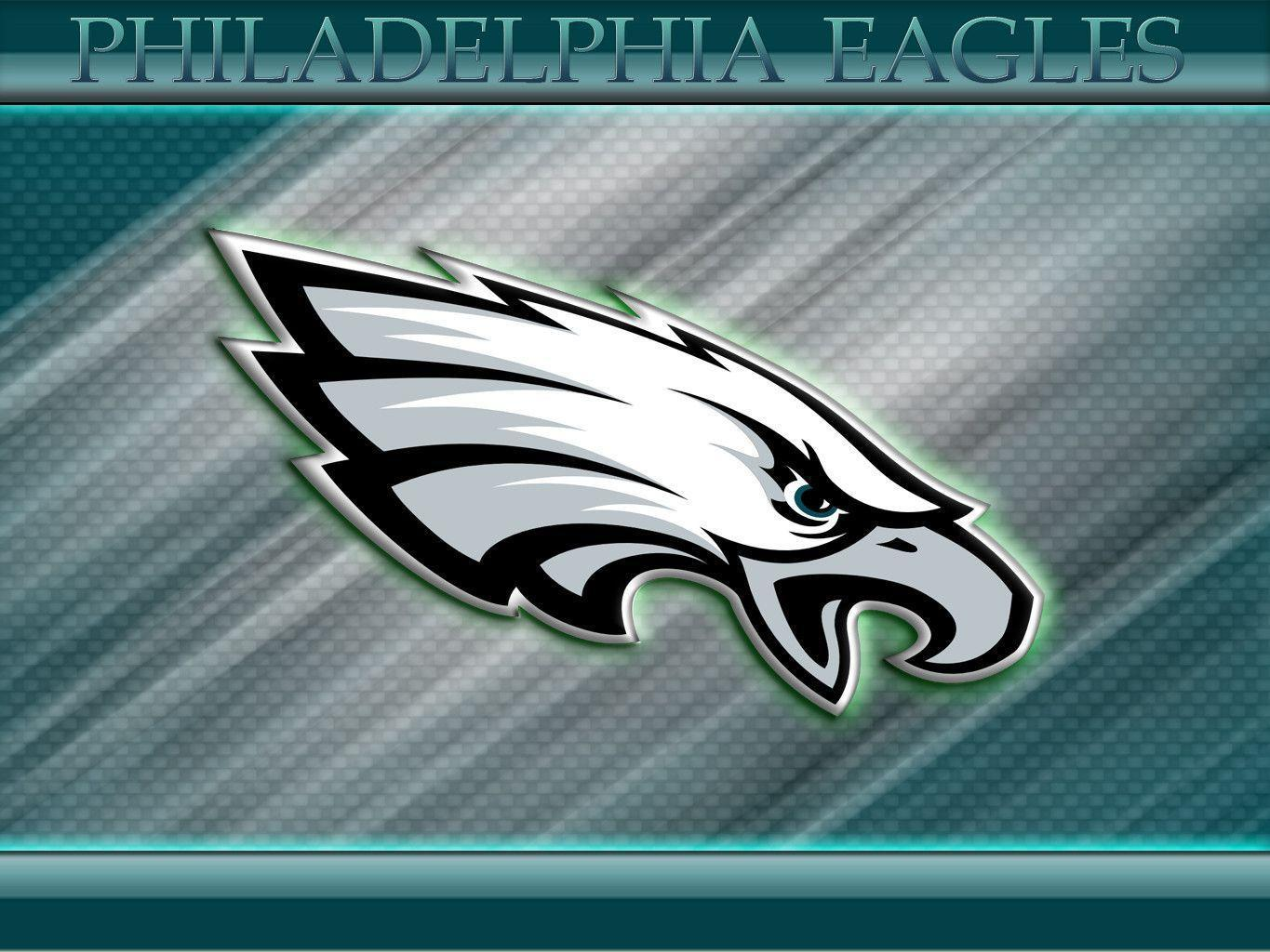 Enchanting Eagles Logo Wallpapers 1365x1024PX ~ Exciting