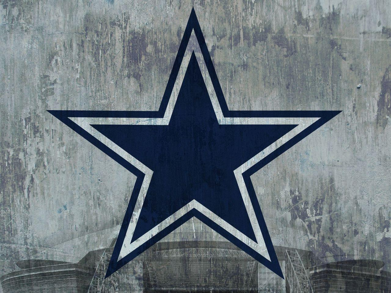 Dallas Cowboys HD Images