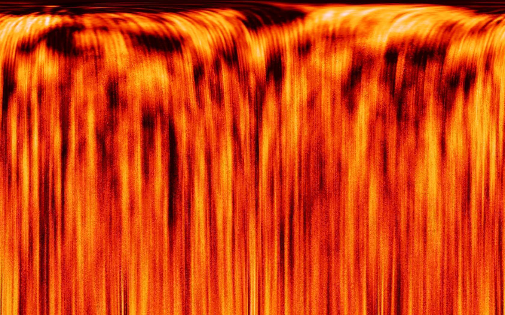 lava wallpaper - photo #17