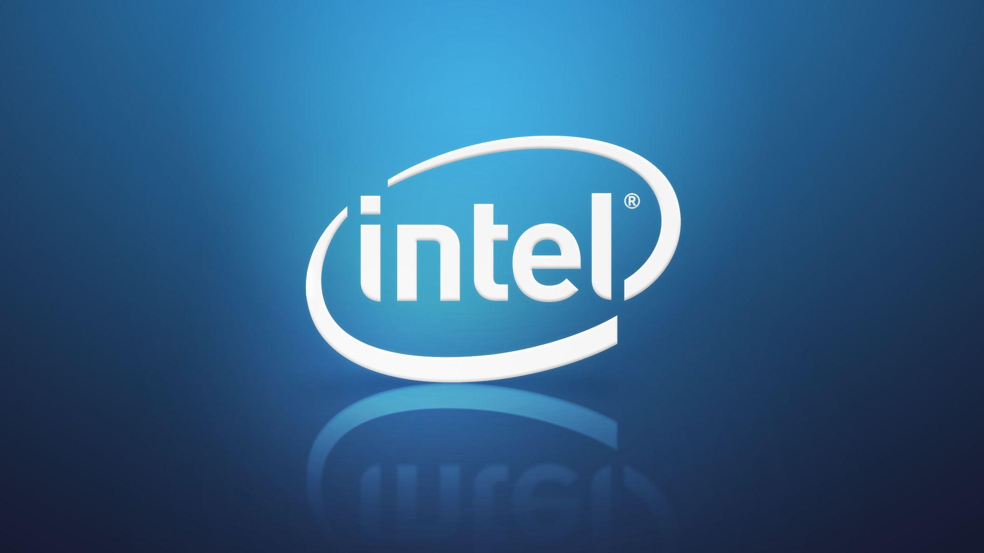 Intel 8th generation release date
