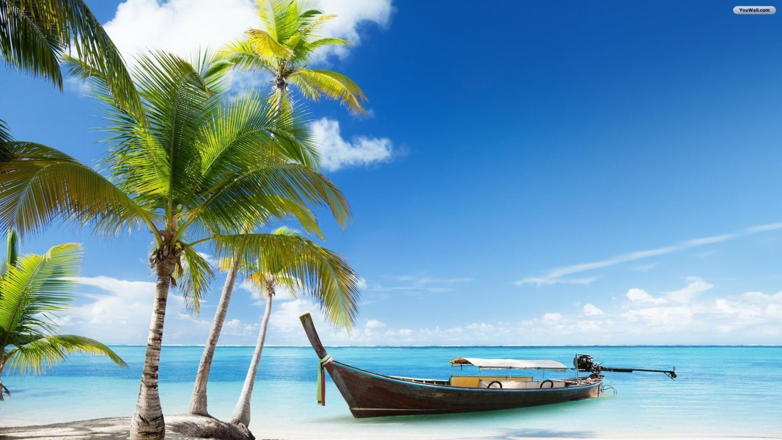 Bon Summer Beach Backgrounds Hq Images 12 HD Wallpapers | Hdimges.