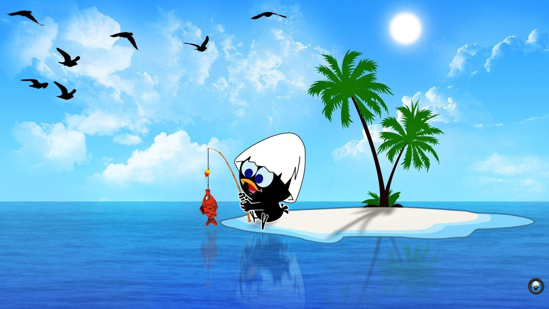 Cute Cartoon Backgrounds Free Download: HD Cartoon Wallpapers