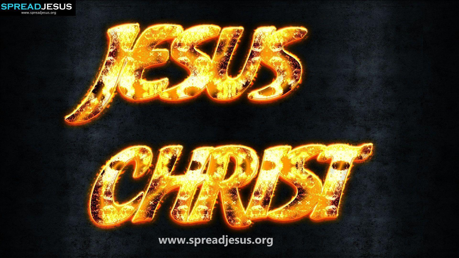 christion wallpapers:HD wallpapers of jesus christ-