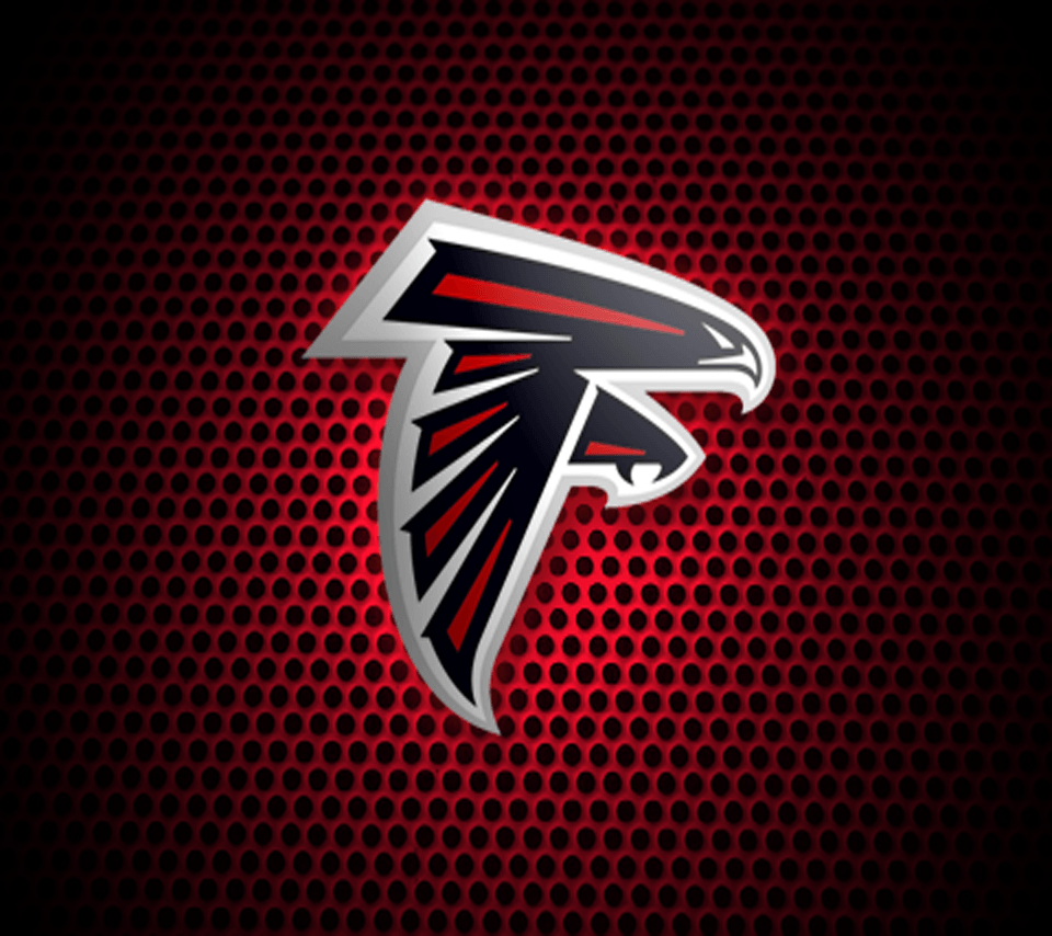 NFL Atlanta Falcons Image Wallpapers 10249 High Resolution