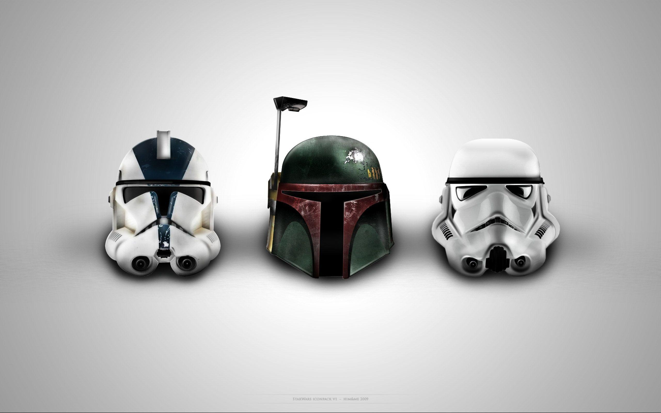 1436 Star Wars Wallpapers