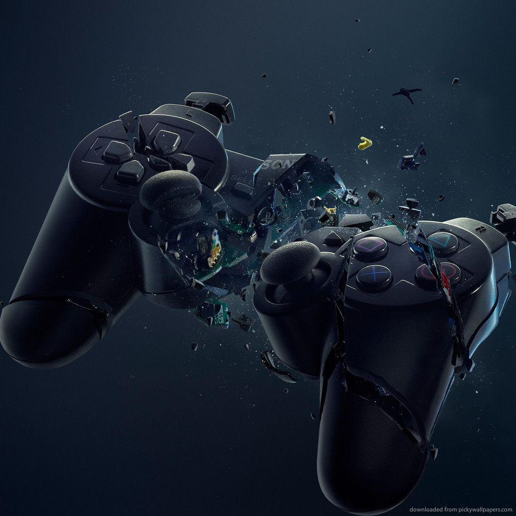 Cool ps3 wallpapers wallpaper cave cool ps3 wallpaper cool ps3 wallpapers download sheared ps3 voltagebd Images