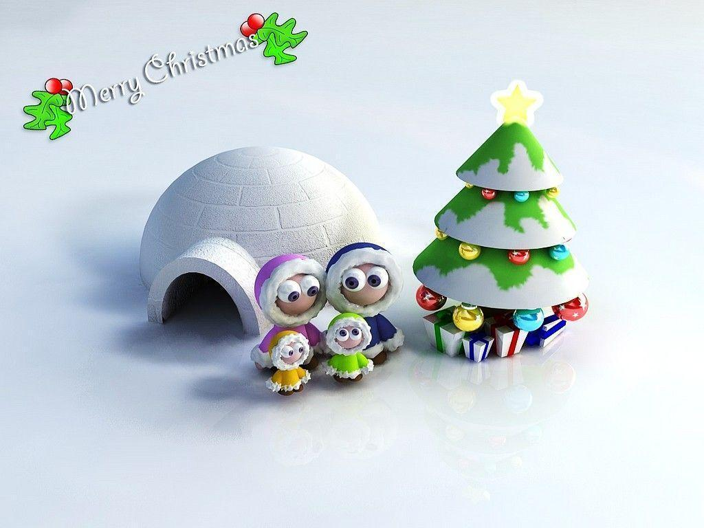 cute holiday backgrounds wallpaper - photo #6