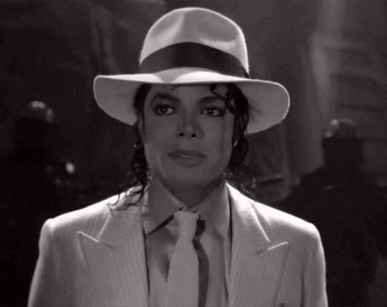 Michael Jackson Wallpapers Smooth Criminal - Wallpaper Cave
