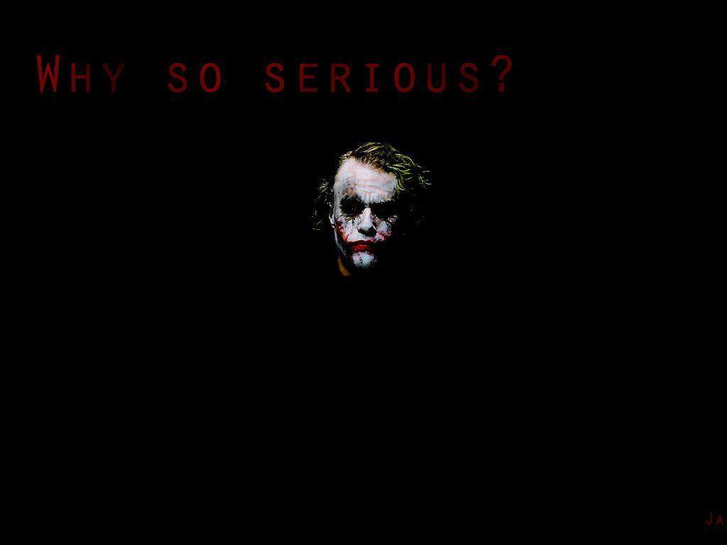 Best of Joker Heath Ledger Wallpaper Joker Background ...