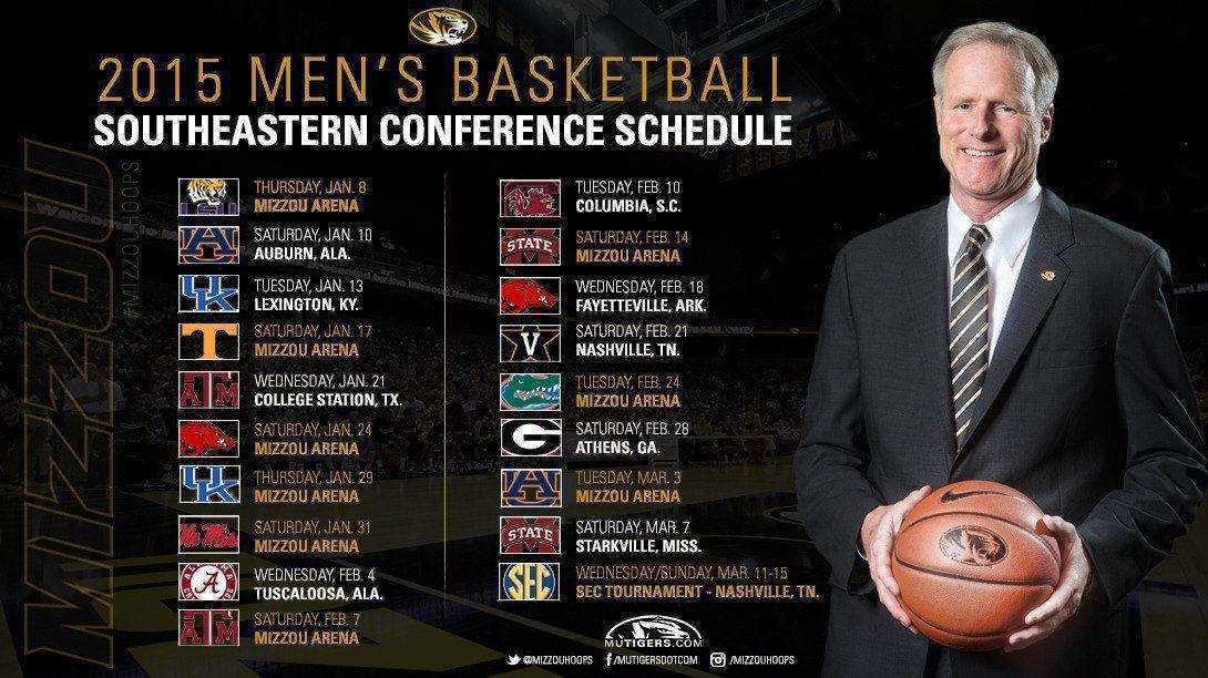 Kentucky Wildcats 2014 15 Men S Basketball Roster: Lsu Football Schedule 2015 Wallpapers