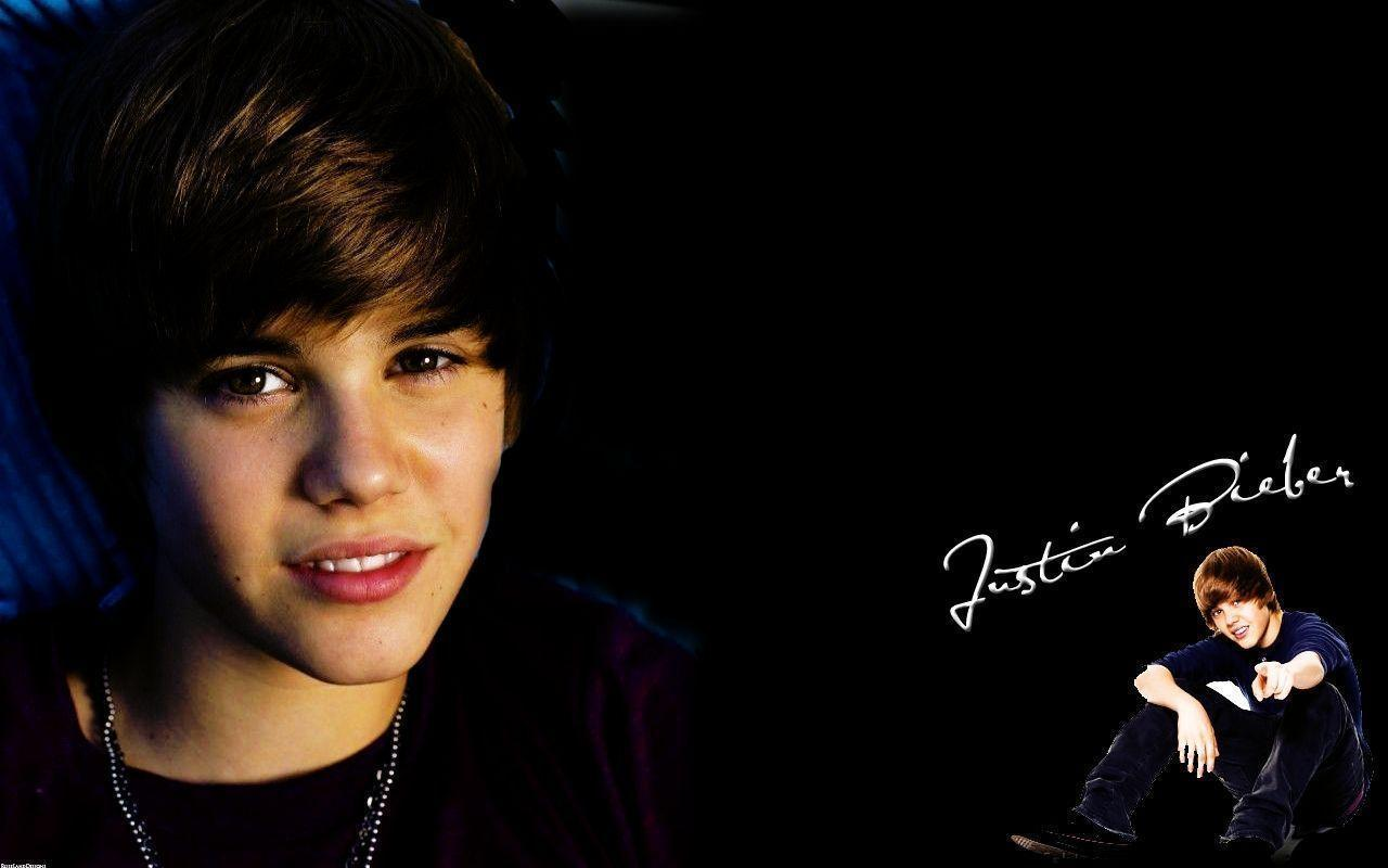 Justin Bieber Photos Hd Backgrounds Wallpapers 43 HD Wallpapers