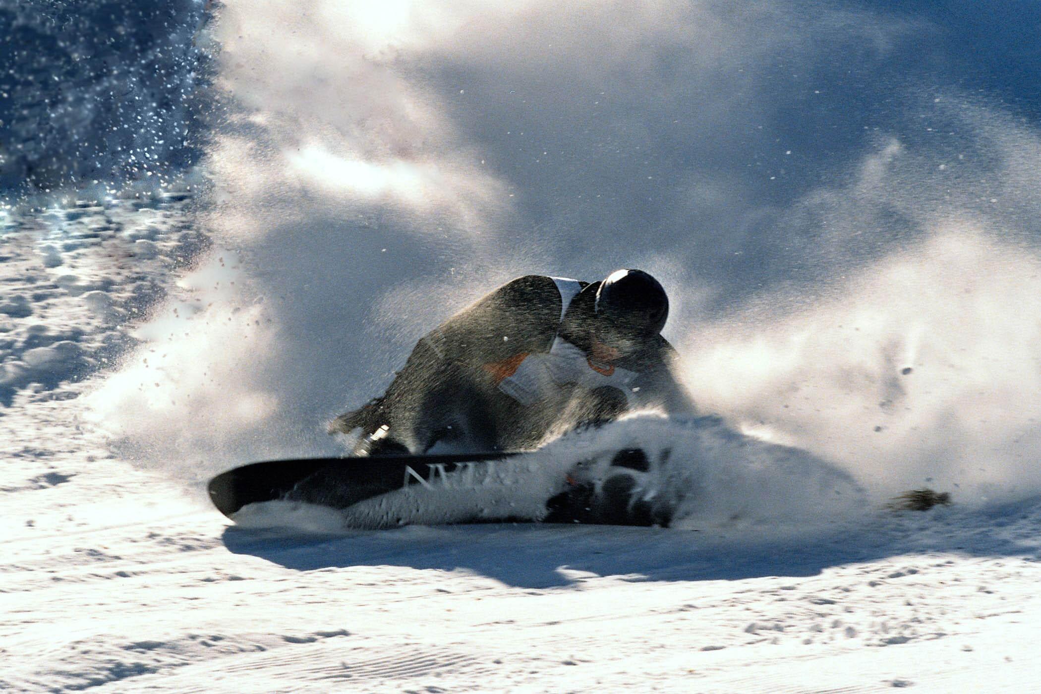 snowboarding wallpaper mobile hd - photo #24