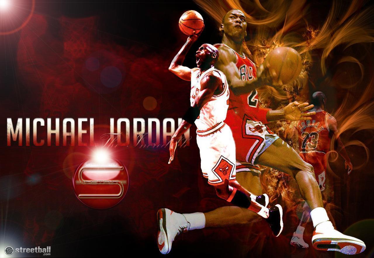 Image Result For Michael Jordan Slam Dunk Hd Wallpaper