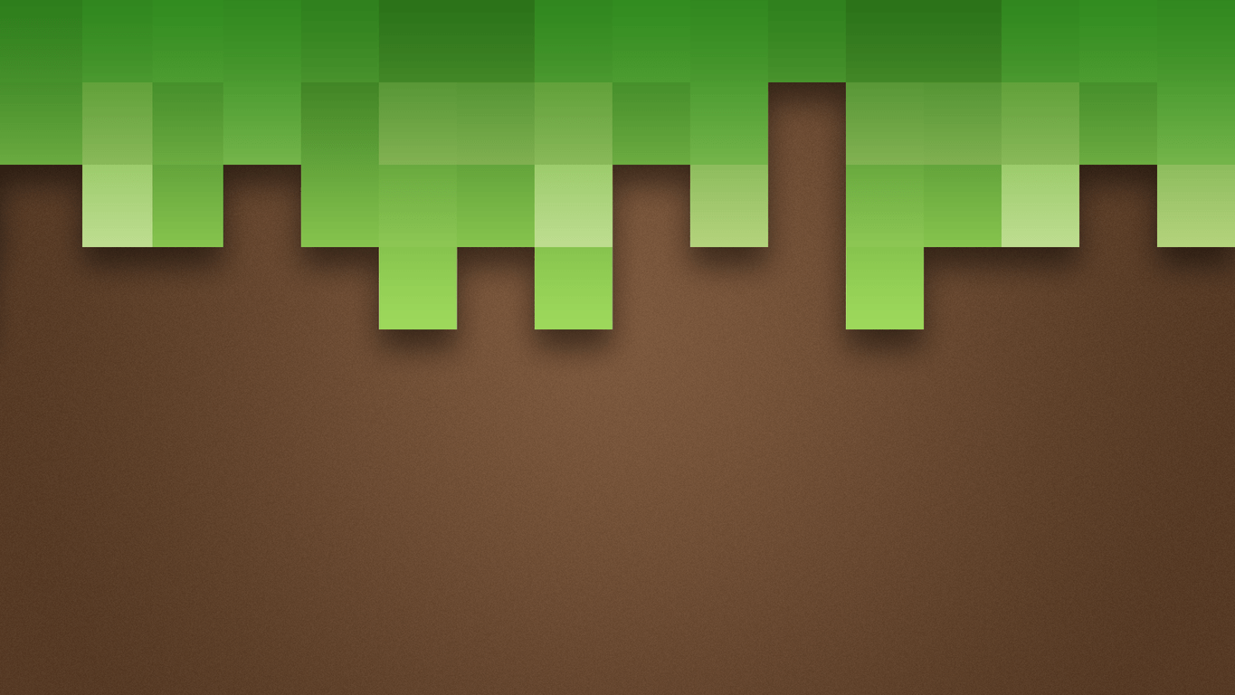 Minecraft Backgrounds For Desktop - Wallpaper Cave