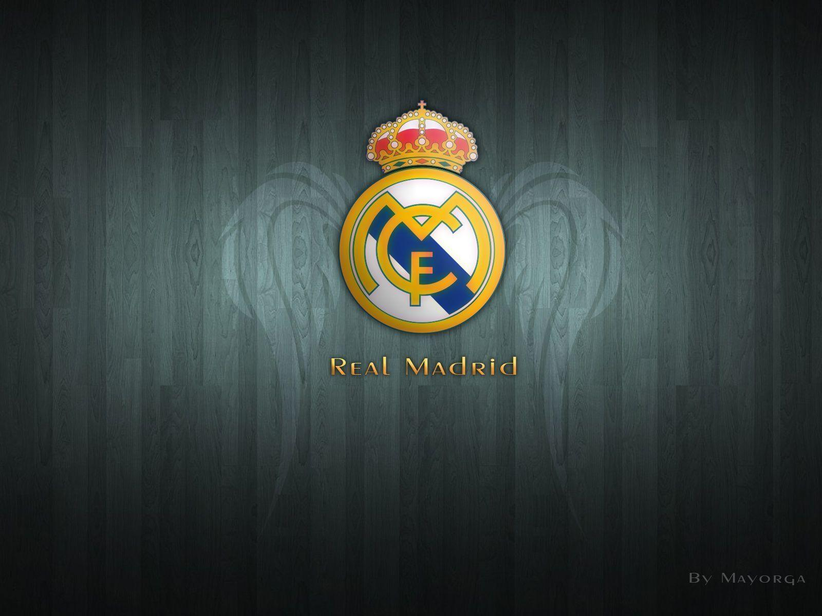 real madrid – 1600×1200 High Definition Wallpaper, Background ...