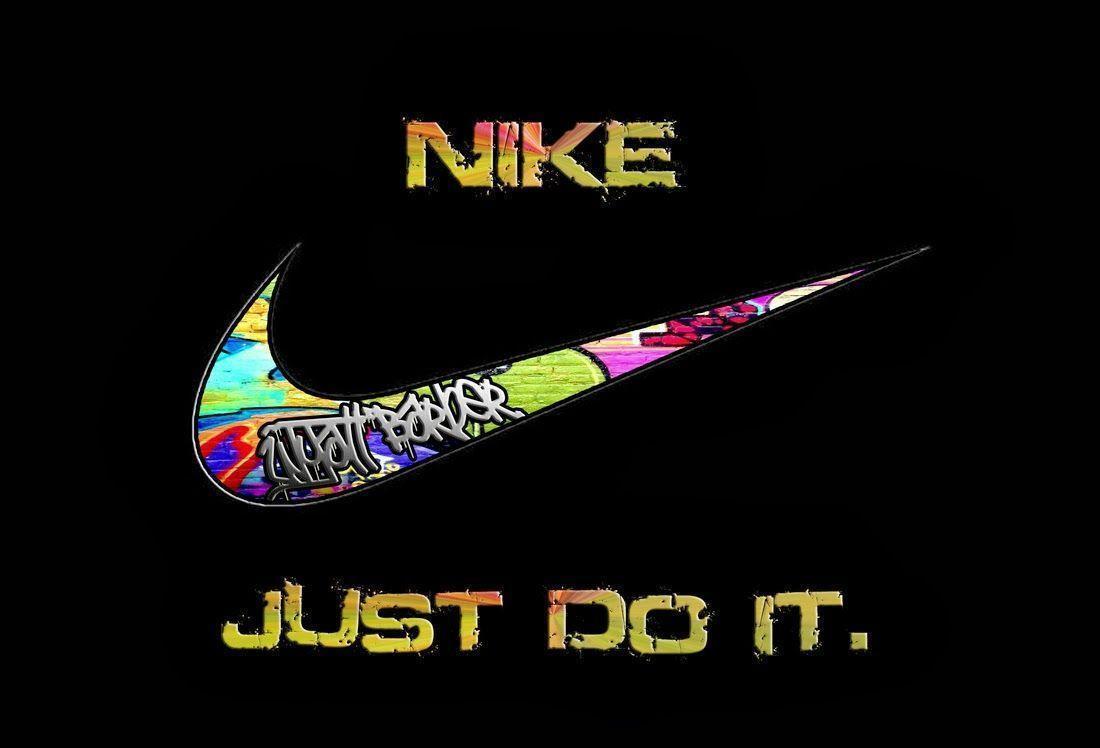 Nike swoosh wallpapers wallpaper cave cool nike swoosh viewing gallery biocorpaavc