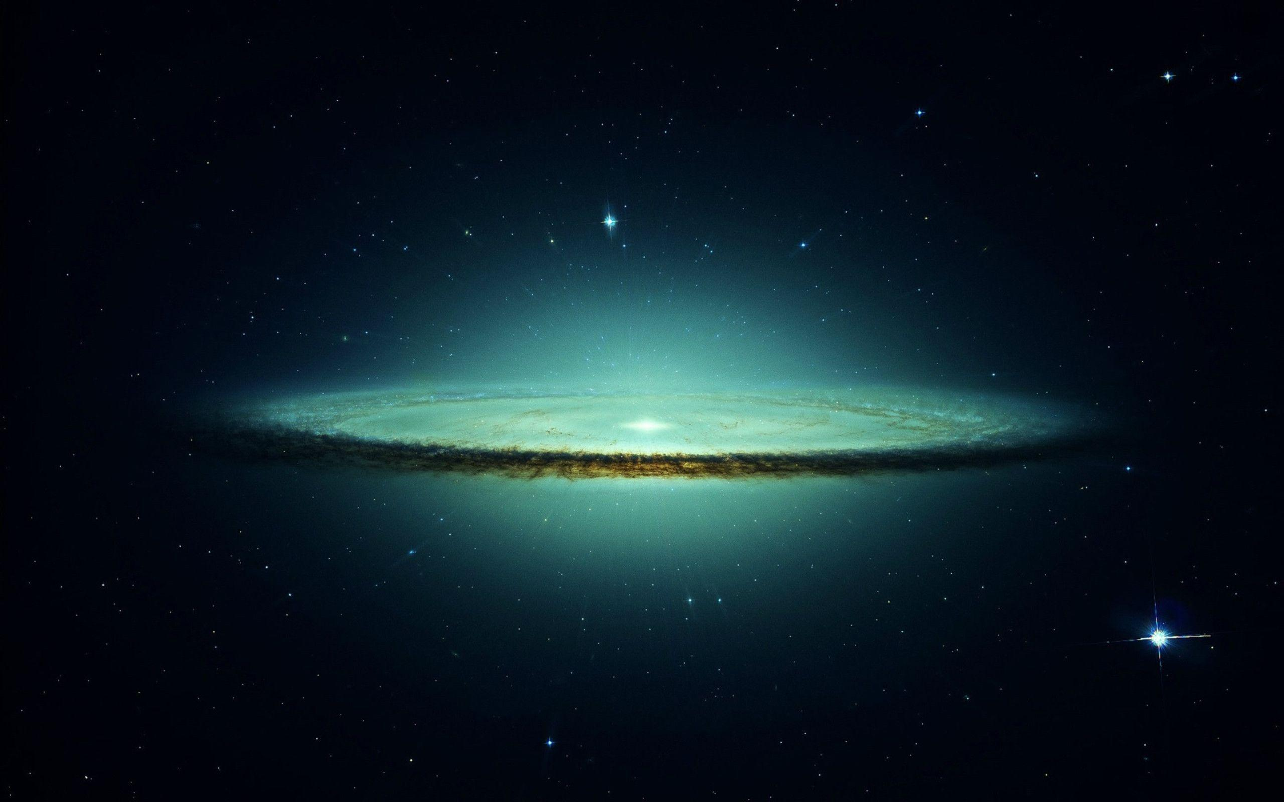 Galaxy Mac Wallpapers Download